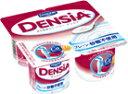 ダノンデンシア プレーン砂糖不使用