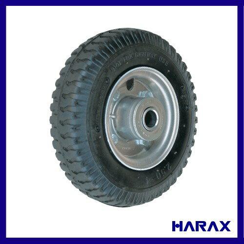 【HARAX】アルミホイールノーパンクタイヤ 2...の商品画像
