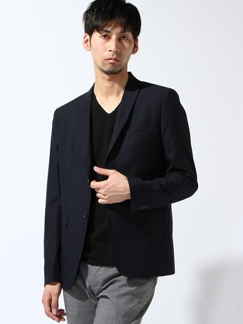 HARE メンズ コート/ジャケット ハレ HARE (M)TRWテーラードJKT ハレ コート/ジャケット【RBA_S】