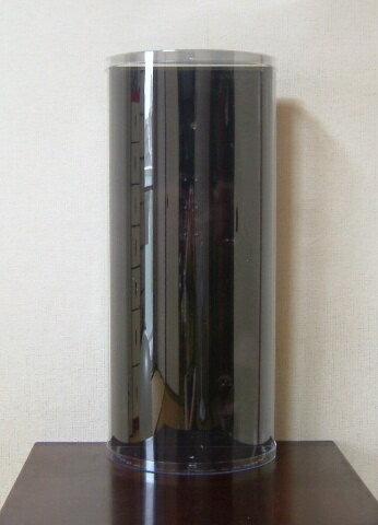 【ブーケケース(スーパーデラックス750)】W42cmxD30cmxH75cm