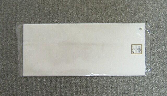 【アートフラワー材料】生地ポプリン(中糊)1Mx92cm