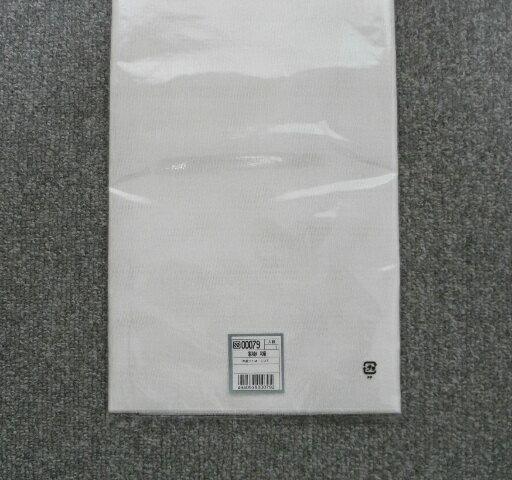 【アートフラワー材料】生地寒冷紗(キナリ)1M...の紹介画像2