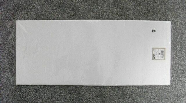 【アートフラワー材料】生地モメン♯15000(中糊)1Mx92cm