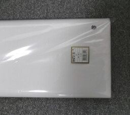 【アートフラワー材料】生地モア 1Mx92cm