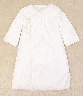 "cofucu""咳嗽""有機棉 supimaredithrobe 白色 (有機適合有機棉有機棉有機擬合有機棉浴衣)"