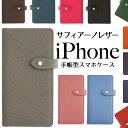 iPhoneXR iPhoneXS XSMax X iPho...