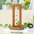 【ブランコ サンキャッチャー】(6色) | サンキャッチャー スワロフスキー クリスタル 置物 プレゼントやギフトにサンキャッチャー