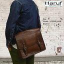 【本革鞄】レザーバッグ レザーショルダーバッグ メッセンジャーバッグ 斜めかけ 本革バッグ メンズ 革 皮 革バッグ