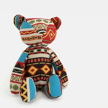 �ƥǥ��٥�Charme&Voyage(������&�ܥ䡼����)TeddyBear[PR:��ǥ�������²���襤���İ����������̤�����ߥץ쥼����̶��̳إ٥?�ƥ���������������ȥ饤��ץ��֥Хå��ѡ��ƥ�������ι����꤯�ޥޥ������Х�]