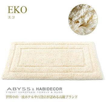 �ڥХ��ޥå�/�������˥å����åȥ�100%��ABYSS&HABIDECOR(���ӥ�&�ϥӥǥ�����)EKO70×120cm[PR:��Ƚ���������֥�������������ƥꥢ����Ϥ�����ޥå��Ἴ�ޥå���ۥ磻���ʥ��åȥ�ŷ���Ǻ�����̵�ϥ���ץ�70120�ڳڥ���_������]