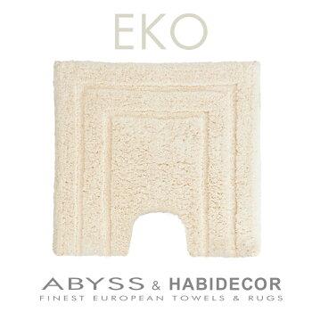 �ڥȥ���ޥå�/�������˥å����åȥ�100%��ABYSS&HABIDECOR(���ӥ�&�ϥӥǥ�����)EKO60×60cm[PR:�֥��ɹ������������ȥ��쥿�������줫�襤������ƥꥢ�ȥ��쥰�å��ȥ��������ʥ��åȥ�ŷ���Ǻ�����ʥ�������60�ڳڥ���_������]