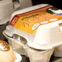 烏骨鶏卵 10個 規格外品【北海道・九州は送料が1296円になります。】 卵 プレゼント 贈り物 ギ