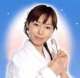 銀河の妖精入浴ジェル(肌・髪用) [P]