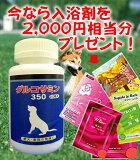 グルコサミン350(200粒)[P]