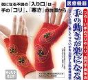 【送料無料】メディカルマグネッカーDX〜手用1枚入り [P]