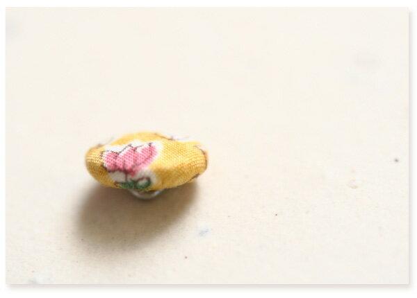 直径10ミリ【LIBERTY Rose of ...の紹介画像2