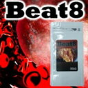 ●送料無料【Beat8(ビートエイト)】
