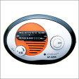 【送料無料!!】【充電たまごSP-230E】地震を感知します!携帯電話も充電できる ラジオ付地震感知機災害時の必須アイテム【RCP】