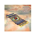 ショッピングCD グレイトフルデッド ディックス ピックス CD 10/GRATEFUL DEAD/グレイトフルデッド/ロック/ジャムバンド/ミュージック/音楽