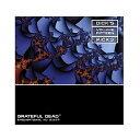 ショッピングCD グレイトフルデッド ディックス ピックス CD 15/GRATEFUL DEAD/グレイトフルデッド/ロック/ジャムバンド/ミュージック/音楽