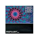 ショッピングCD グレイトフルデッド ディックス ピックス CD 16/GRATEFUL DEAD/グレイトフルデッド/ロック/ジャムバンド/ミュージック/音楽