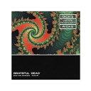 ショッピングCD グレイトフルデッド ディックス ピックス CD 17/GRATEFUL DEAD/グレイトフルデッド/ロック/ジャムバンド/ミュージック/音楽