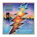 ショッピングCD グレイトフルデッド ディックス ピックス CD 24/GRATEFUL DEAD/グレイトフルデッド/ロック/ジャムバンド/ミュージック/音楽