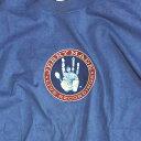 ショッピングblack 【ジェリーTシャツ】グレイトフルデッド ジェリーメイドTシャツ/オフィシャル【バンドT ロックT ブラック レア希少】JERRY MADE T-SHIRTS【GRATEFUL DEAD】【JERRY GARCIA】【TOPS】【61333】