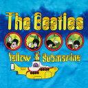 ショッピングトップス ザ ビートルズ イエロー サブマリン ポートホールズ タイダイ Tシャツ / The Beatles Yellow Submarine / ビートルズ オフィシャル / 潜水艦 キッズ 子供服 半袖 トップス フェス バンドT ロックT ユース / THE BEATLES YELLOW SUBMARINE PORTHOLES TIE-DYE T-SHIRTS YOUTH