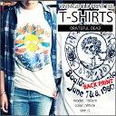 ショッピングプリント 【OLD PRINT TEE】グレイトフルデッド ハイインザロッキーズ Tシャツ/オフィシャル/ヴィンテージプリント復刻Tシャツ/バンドT アウトドア フェス【激レア激アツ貴重】GD HIGT IN THE ROCKIES T【GRATEFUL DEAD】【TOPS】【GD T-SHIRTS】【1066】