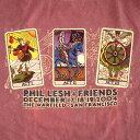ショッピングTOUR 2004 フィルレッシュ ツアー Tシャツ GRATEFUL DEAD/グレイトフルデッド/ロック/バンド/オフィシャル