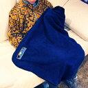 ショッピングひざ掛け 【SCI】フリースブランケット・全3色/ストリングチーズインシデント オフィシャル【チーズ バンド ブランケット 毛布 防寒 膝掛け 車 レジャー】FLEECE BLANKET CHA/GR/NV【THE STRING CHEESE INCIDENT】【FABRIC】【SX14】