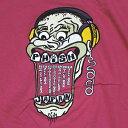 ショッピング限定 フィッシュ 2000年 ジャパンツアー Tシャツ/PHISH/ロックT/バンド/オフィシャル/レア 希少 限定/ライブ/フェス/アウトドア/PHISH 2000 JAPAN TOUR T-SHIRTS