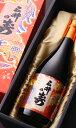 三井の寿 純米大吟醸 14%精米 720ml *箱入り