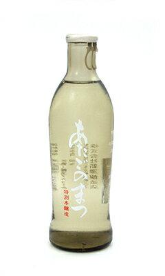 あたごのまつ 純米酒 240ml