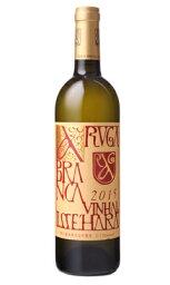 アルガブランカ ヴィニャル・イセハラ [2015] 勝沼醸造 750ml ※お一人様2本まで