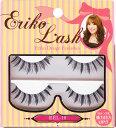 【日本郵便便発送で送料無料】エリコラッシュ(EEL-10)Eriko Design Eyelashes