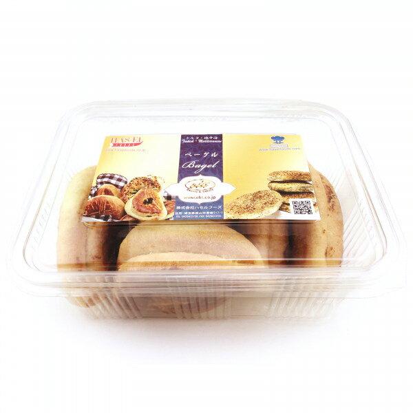 フェタチーズ・ポアチャ - 6個入り(Beya...の紹介画像3