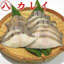 ファストフィッシュ 鰈 カラスガレイ 焼き魚 焼魚 煮魚 冷凍 真空パック お歳暮