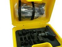 X431Dシリーズアダプタボックス(ダイアガン・ISOD対応)