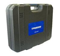 TPM2000-1