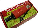 SHINANO(信濃機販) ダイグラインダー ★セーフティーレバー付き ★SI-2002