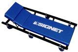 SIGNET(シグネット) シートクリッパー ★6輪車輪 ★88107