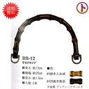 【送料無料】INAZUMA 竹持ち手 手さげタイプ 高さ約13cm×横幅約20cm×厚み約1.5cm お色
