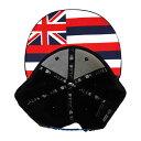 ショッピングニューエラ キャップ 【別注】 NEW ERA 950 ハワイ Hawaii アメリカ USA サイズ調整可能 ニューエラ キャップ 無地 メンズ 帽子 スナップバック 9FIFTY  ナインフィフティー MEN'S メンズ キャップ ニューエラ キャップ メンズ 帽子 ベースボールキャップ レディース ブランド お土産