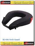 【KOMINE】【コミネ】SK-606ネックガード SK-606 Neck Guard【04-606】F Free