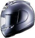 アライヘルメット SNC RX-7RR4 / アルミナグレー