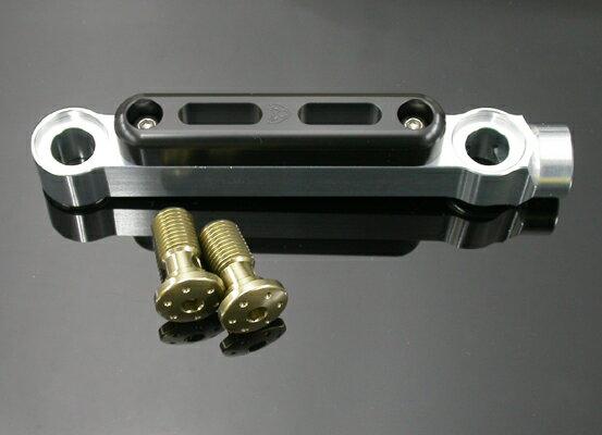 セールバイク用品冷却系冷却系フィッティング&リペアパーツK-FACTORYオイルフィッティングアルミ