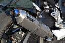 ビームス CORSA-EVO スリップオン JMCA GSX-R600(C3111) 《ビームスモーターカンパニー G332-65-P1J》◇Cr◇
