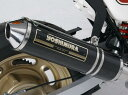 ヨシムラ 機械曲チタンサイクロン TC ファイヤースペック APE50 08 《ヨシムラジャパン 110-487F8K90》